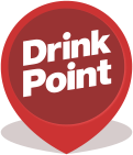 DrinkPoint